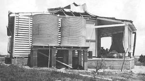 NAA: A1, 1937/4701 PHOTO 38