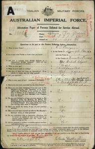 sydney birth records - photo#34