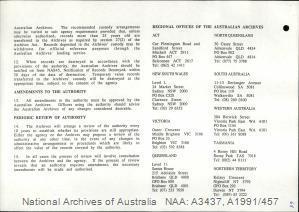 Digital copy of Record: 12871949 – SODA