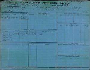 DWYER EDWIN HENRY : Service Number - 11601 : Date of birth - 26 Mar 1904 : Place of birth - LISMORE NSW : Place of enlistment - SYDNEY : Next of Kin - DWYER JOHN