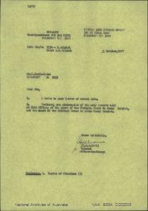 DALZIEL HENRY : Service Number - Q302305 : Date of birth - 18 Feb 1893 : Place of birth - IRVINEBANK QLD : Place of enlistment - BRISBANE QLD : Next of Kin - DALZIEL IDA