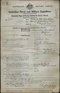 sydney birth records - photo#36